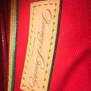 Dooney & Bourke Bags - Dooney&Bourke